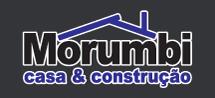 Morumbi Casa & Construção | Atibaia Logo